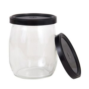 plastic-lid-black-colour-package-of-12