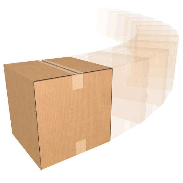 Boîte de couvercles