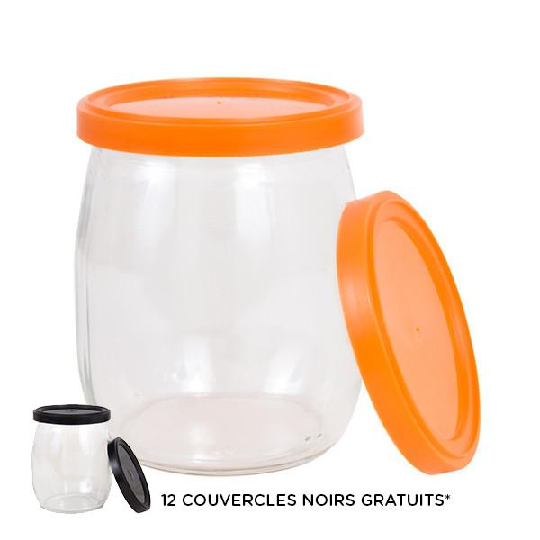 plastic-lid-orange-colour-package-of-12-300x300@2x