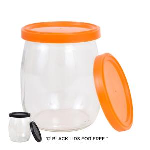 plastic-lid-orange-colour-package-of-12-300x300@2xen